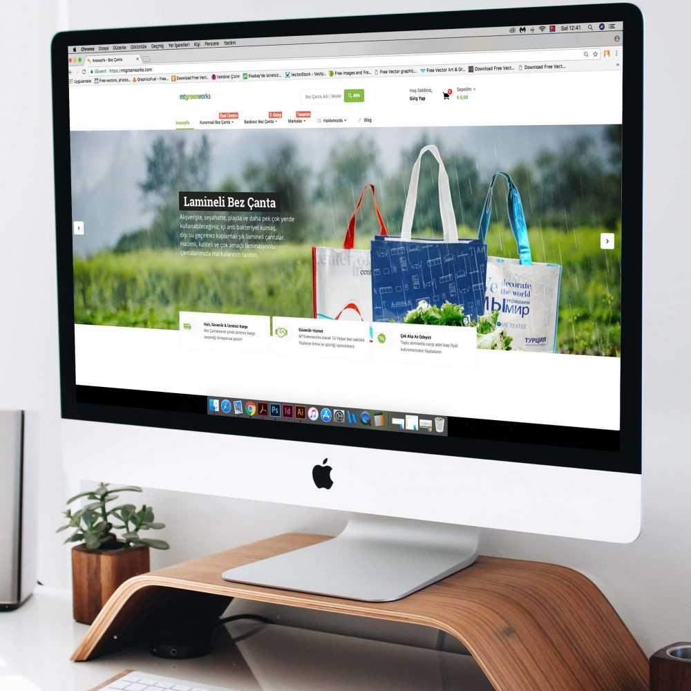 mtgreenworks.com