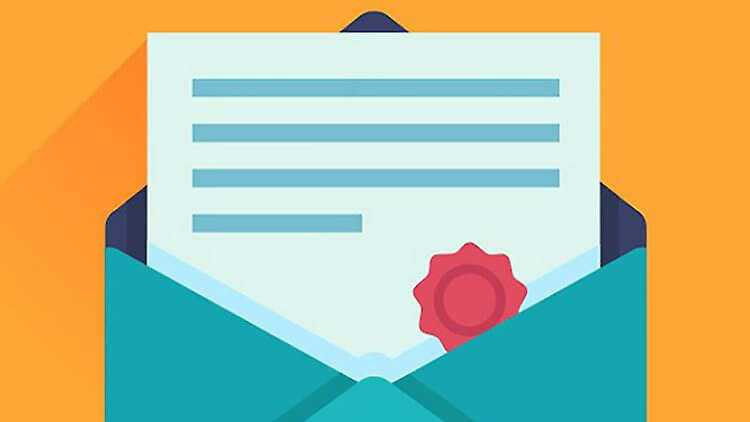 Kurumsal Toplu Mail Gönderme, Kurumsal Mail Gönderme