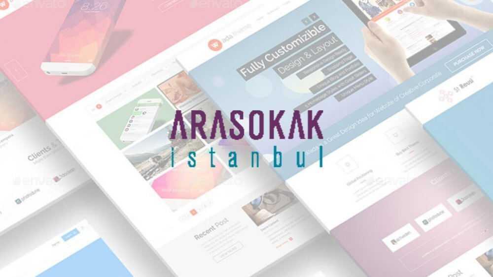 web-tasarim-ara-sokak-istanbul